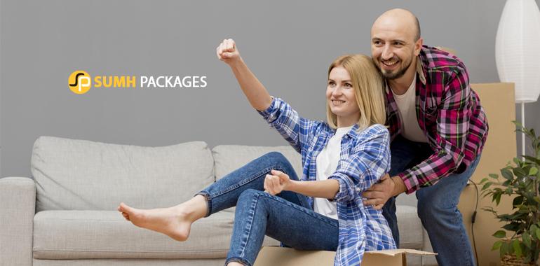 Peal Packaging Sumh-packages-News-Blog-02